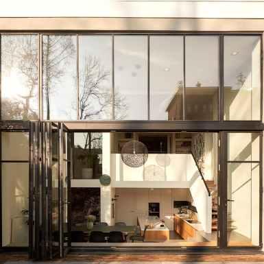 MHB 3-3-insulated-steel-Multi-folding-door-4---kopie.1528794313.8317