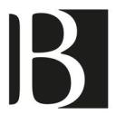 bourassa-logo-simple