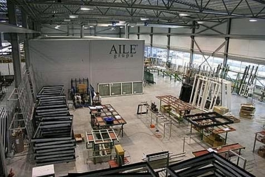 Aile-factory-1